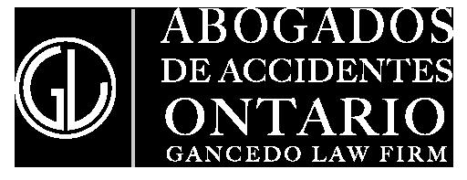 https://abogadosdeaccidentesontario.com/wp-content/uploads/2021/09/Abogados-de-Accidentes-Ontario-Updated.png