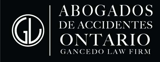 ABOGADO DE ACCIDENTES ONTARIO